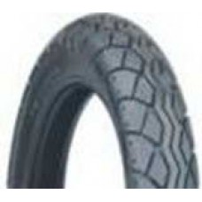Motorcycle Tyre 120/90-16
