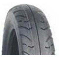 Scooter Tyre 3.00-12