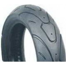 Scooter Tyre 120/70-12