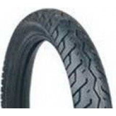 Motorcycle Tyre 100/80-17