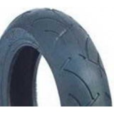 Scooter Tyre 120/50-9