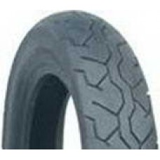 Scooter Tyre 110/90-10