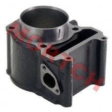 Linhai 250 260 300 Water Cooled Cylinder Block