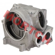 Linhai 250 260 300 Water Cooled Cylinder Head