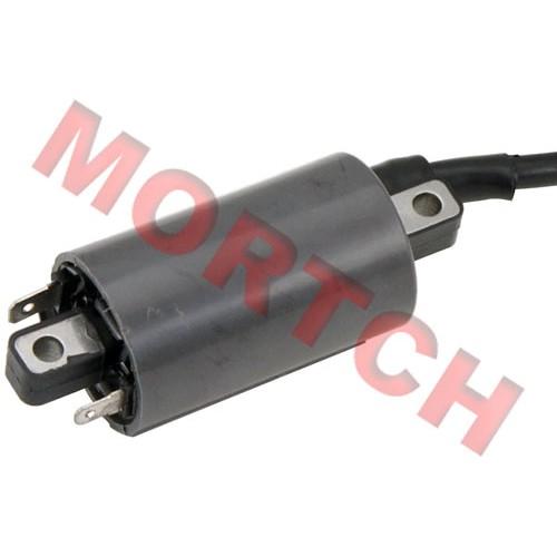 Yamaha Yp250 Lh170mn Lh250  Lh260  Lh300  Lh400  Vog 250