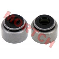 Linhai 250 260 300 400 520 Oil Seal for Valve