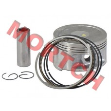Linhai 250 260 300 520 Water Cooled Piston Assy
