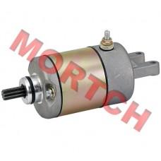 Linhai YP250 VOG250 Starter Motor
